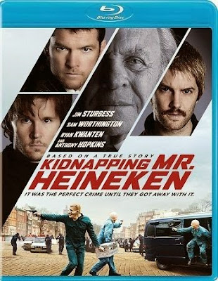 Kidnapping Mr Heineken 2015 BRRip 300mb