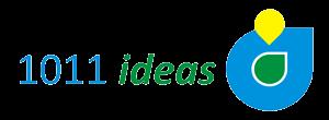 1011 ideas para el medio ambiente