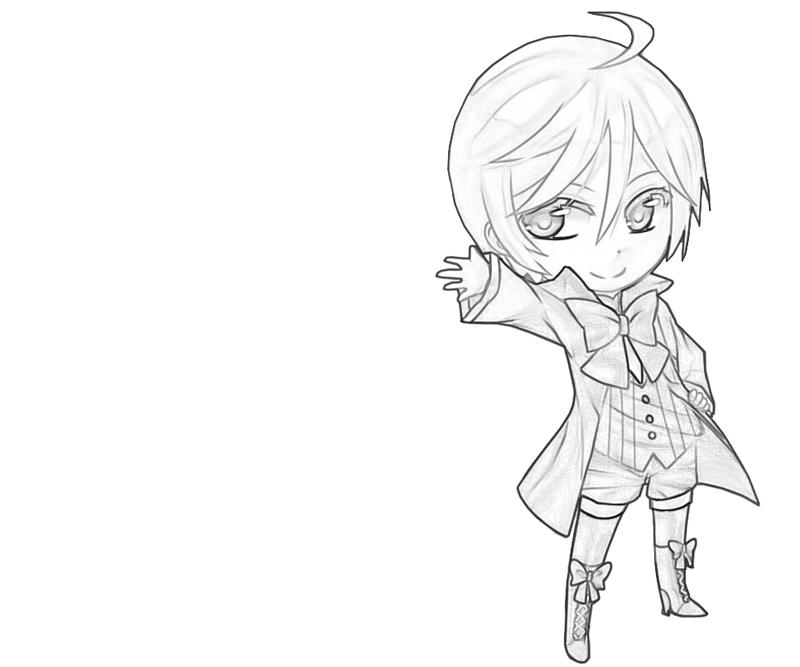 alois-trancy-chibi-coloring-pages
