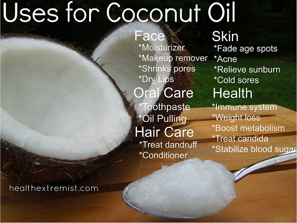 Can Dogs With Liver Disease Eat Coconut Oil