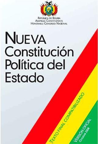 Descargar documentos sobre Bolivia