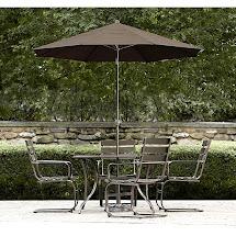 sears patio furniture