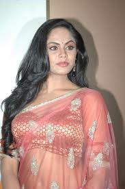 Karthika Nair Hot Tamil actress 2012 images 7