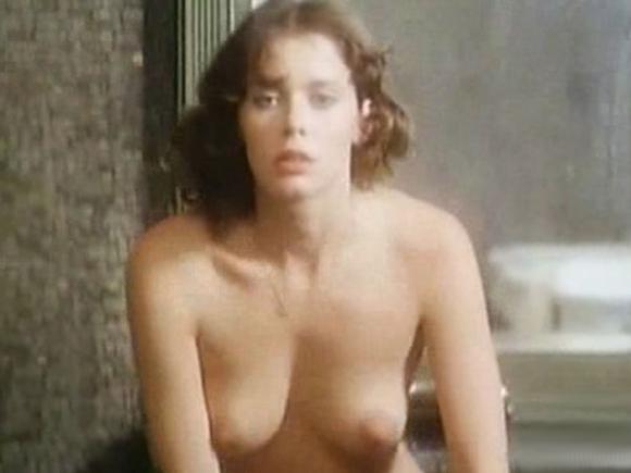 marina pornostar spogliarelliste porn