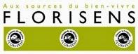 http://auxsourcesdubienvivre.com/FR/index.php?p=accueil_epicerie