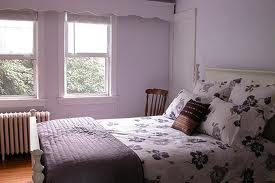 Bedroom Paint Color Ideas, Design Ideas