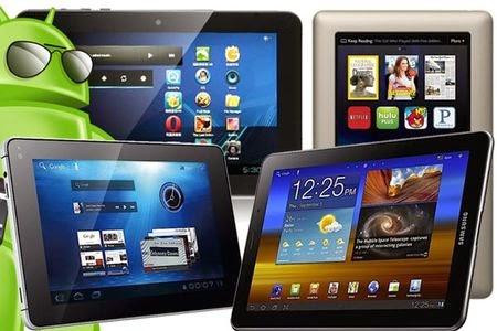 Daftar tablet android murah dan berkualitas 2015 hp samsung update tablet android murah dan berkualitas terbaru altavistaventures Images