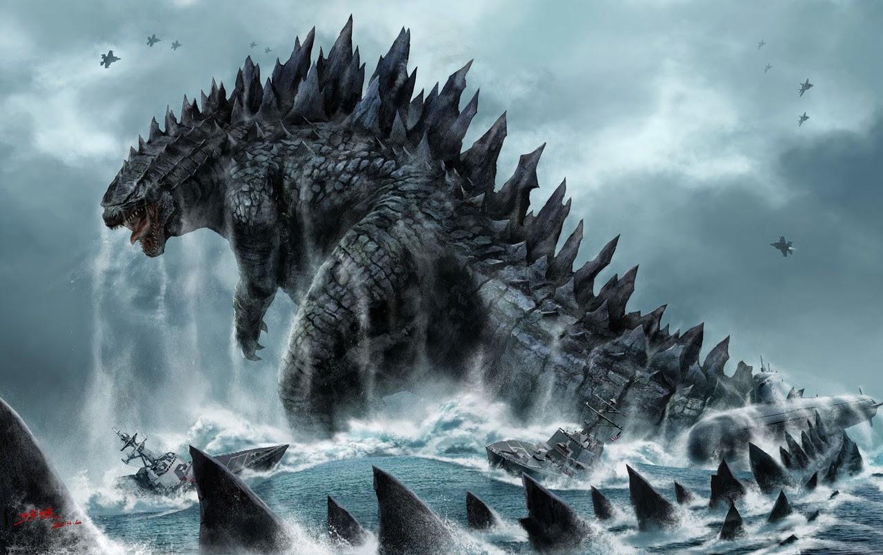 godzilla+monster+movie.jpg