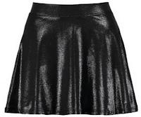 Even&Odd Spódnica mini, 55,30zł