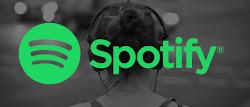 """Ascolta """"Magma"""" per violino su Spotify interpretato da ROBERTO ARNOLDI"""