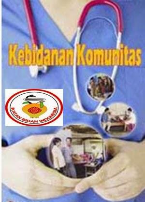 Konsep Program Internasional Dalam Pelayanan Kebidanan