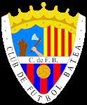 FC Batea