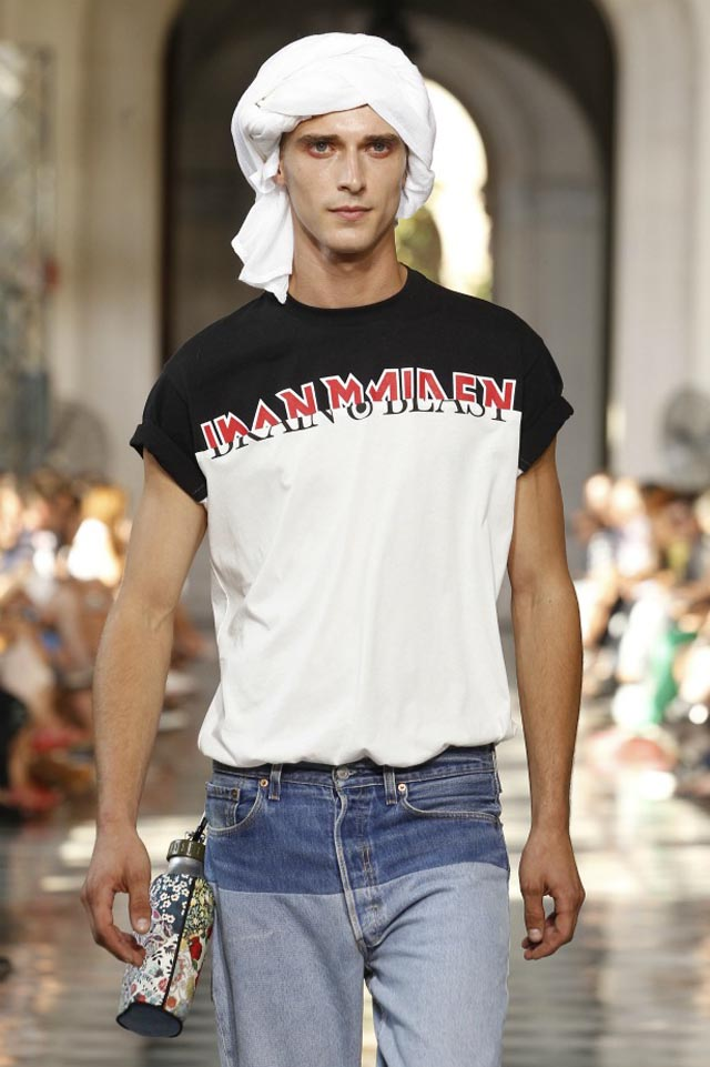 brain-beast-decalogue-080-barcelona-fashion-spring-summer-2012