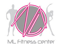 salle de Fitness SALLE SPORT HAINAUT ML FITNESS CHARLEROI