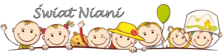 Świat Niani
