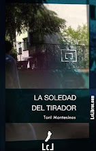 Una novela (en e-book) sobre los años 80: Barcelona, extrarradio, baloncesto