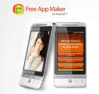 5 Siti Per Creare Applicazioni E Giochi Android Online Guide Informatica