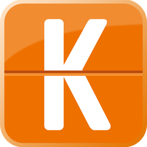 KAYAK for android
