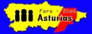 Foro Slot Asturias