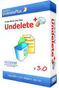 eSupport Undelete Plus 3.0.3 Build 521 Full with Crack