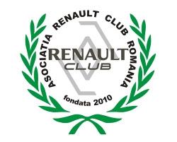 ASOCIATIA RENAULT