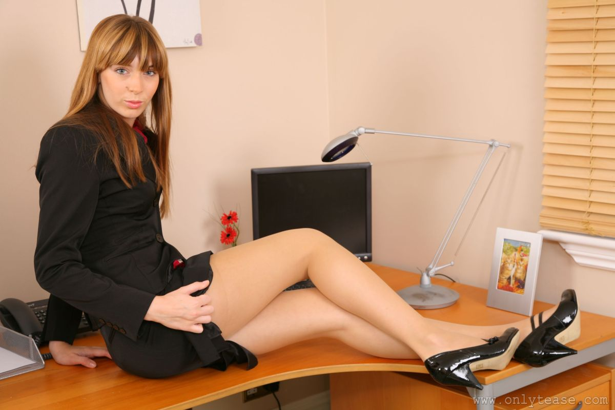 After Vlad Model In Pantyhose Gallery