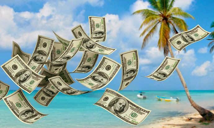 20-afirmaciones-para-hacer-dinero