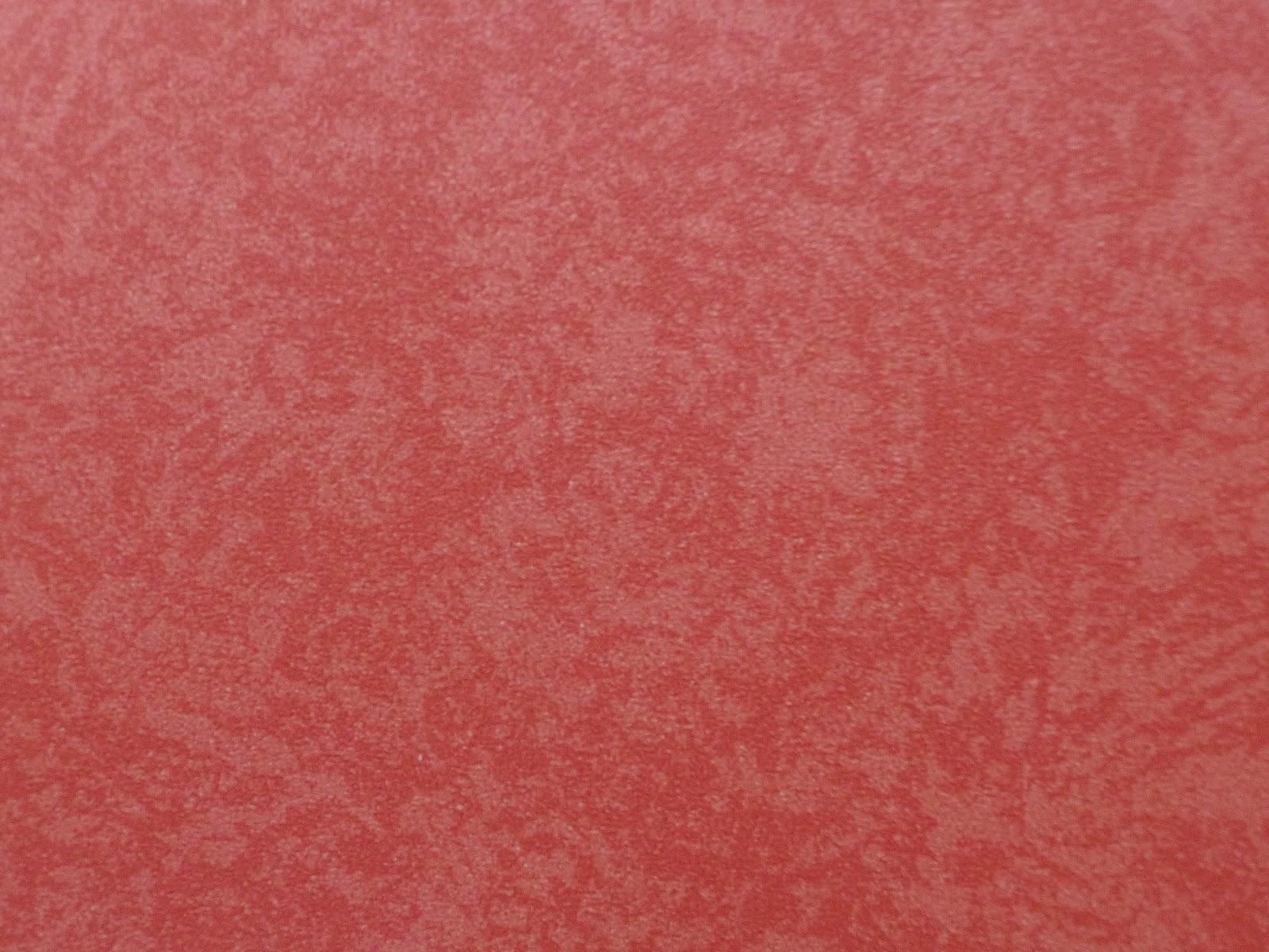 Textura de papel pared de color rojo todas las texturas - Color vison para paredes ...