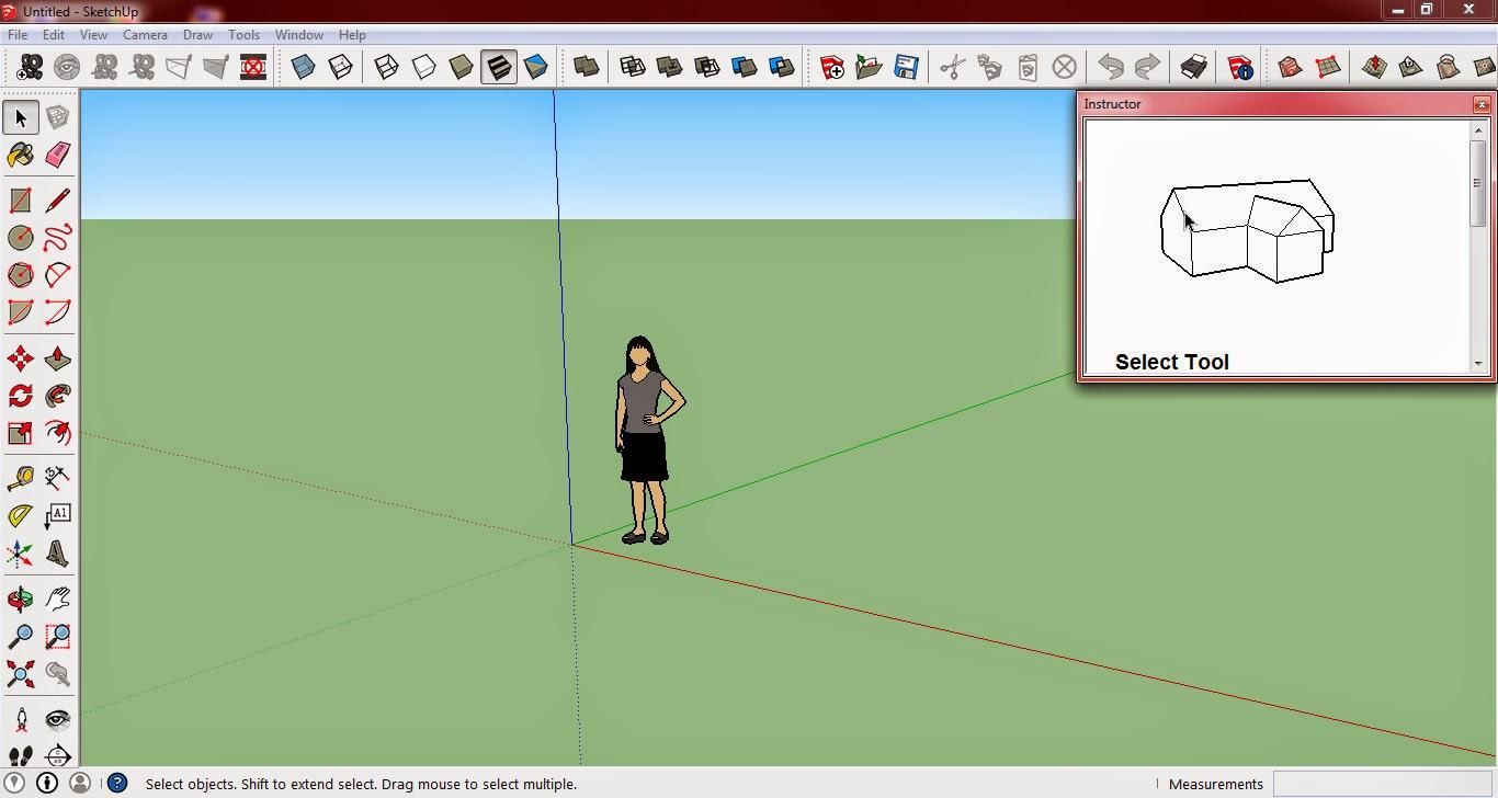 12 Software Desain Rumah 3d Full Version Jual