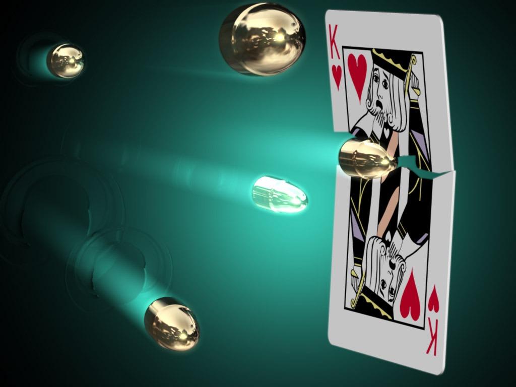 Poker dama vale mais valete you tube poker videos