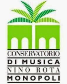 "Conservatorio ""N. Rota"" - Monopoli"