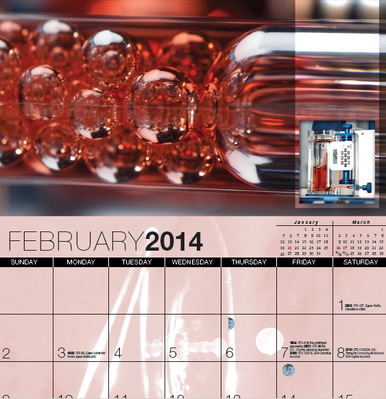 http://www.nasa.gov/sites/default/files/files/ISS_Calendar-2014-printable-3.pdf