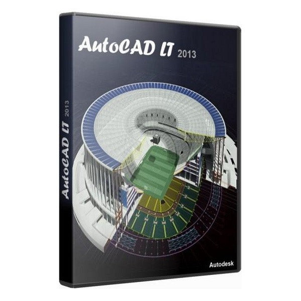autocad electrical 2013 64 bit download