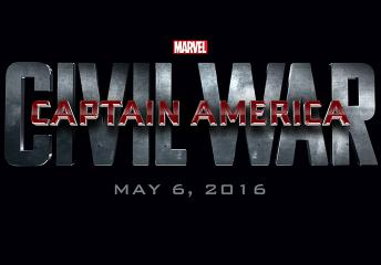 Captain America: Civil War - Official Synopsis & Cast Announced