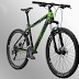 Upland leader 500 bicycle Price and Specification BD