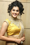 Taapsee Pannu Photos Tapsee latest stills-thumbnail-43