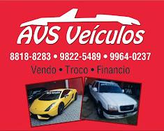 AVS Veículo