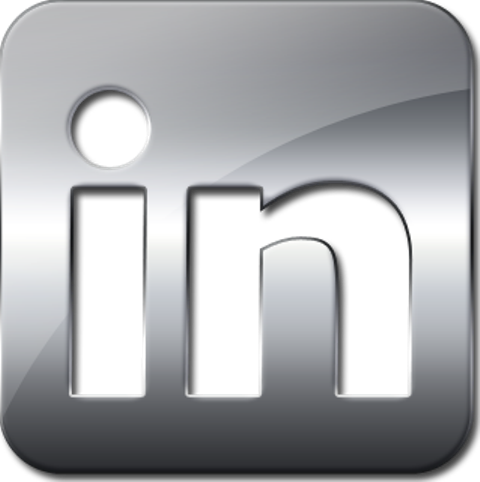 Company LinkedIn  http://www.linkedin.com/company/project-marketing-australia/