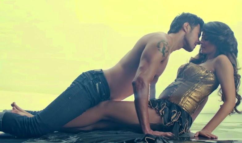 surveen chawla hot love making scene pics
