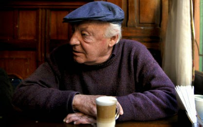Janela sobre o corpo - Eduardo Galeano