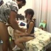Filme Brasileiro de Sexo Amador - http://www.videosamadoresbrasileiros.com