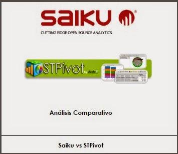 http://www.stratebi.es/todobi/Ago14/Comparativa_Saiku_vs_STPivot.pdf