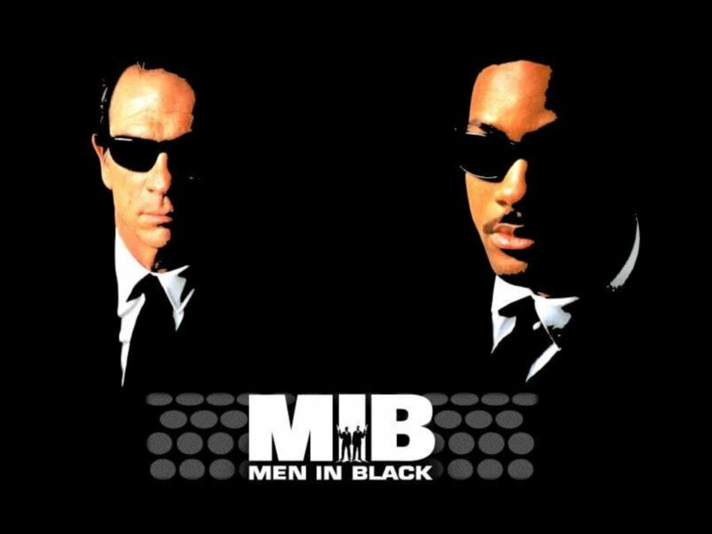 http://4.bp.blogspot.com/-2hTRpoyHnNw/T_F2YiEpRoI/AAAAAAAACrg/OEnIONDtjiQ/s1600/men_in_black_1.jpg