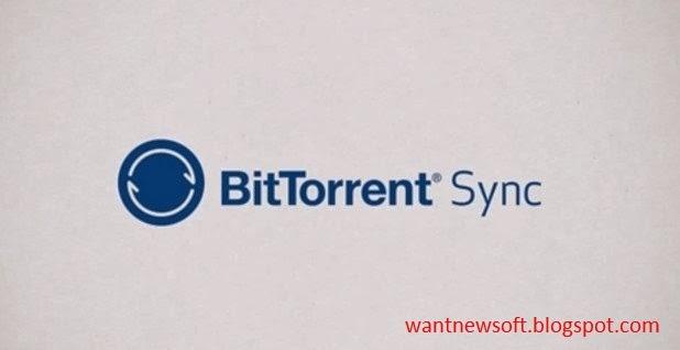 wantnewsoft.blogspot.com