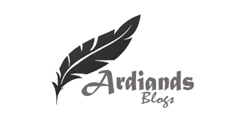 Ardiand$.Blogs
