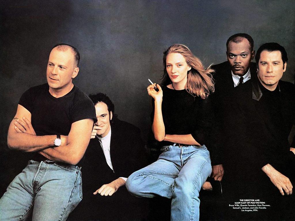 http://4.bp.blogspot.com/-2hU1WckMDro/TbbQwCVjMfI/AAAAAAAABPg/W5OSyR437GI/s1600/Pulp_Fiction%252C_by_Quentin_Tarantino%252C_1994%252C_Bruce_Willis%252C_Uma_Thurman%252C_Samuel_L._Jackson%252C_John_Travolta.jpg