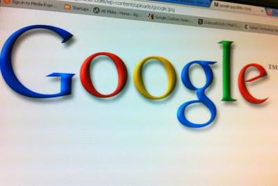 Como o Google está substituindo nossos avós