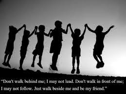 Friendship Quotes Wallpapers | GLAVO