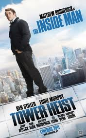 Tower Heist 2011 Hindi Dubbed Movie Watch Online