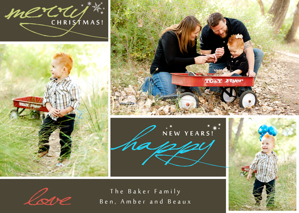 Albuquerque Portrait Photographers, Albuquerque Photography, Family Portraits, Newborn Photos, Wedding Pictures, wedding photography, Christmas cards, Holiday cards